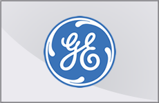 GE Digital Energy-ITI