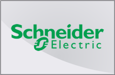 GUTOR by Schneider Electric