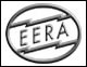 Electrical Equipment Representatives Association